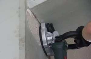 Brusenje betona3