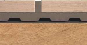 Prodeso membrana je primerna za vse lesene podlage
