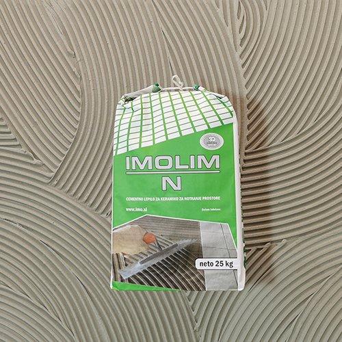 Imolim N