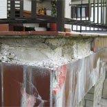detajl balkonske obrobe narobe
