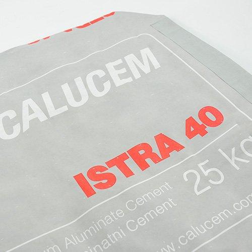 Hitrovezoci cement Istra 40