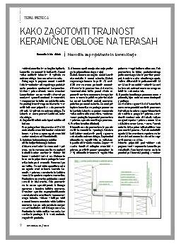 revija gradbenik 2018 prikazna slika