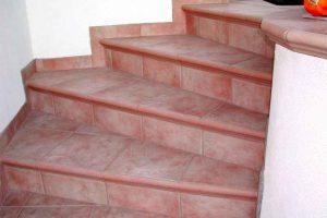 klasicni element primer notranjih stopnic10 big