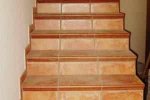 stopnice ap